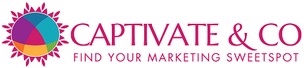 Captivate & Co